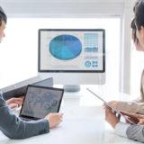 【最新版】ワイヤレスディスプレイアダプターの選び方と人気おすすめ10選 |window10に最適!