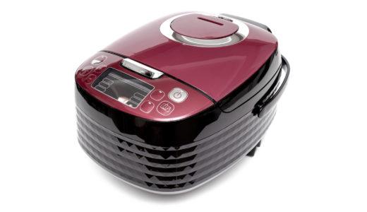 【激安特集!!】炊飯器の選び方と人気おすすめランキング10選