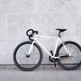 【激安モデルをご紹介!!】激安ロードバイクの選び方と人気おすすめ10選 | 最新版