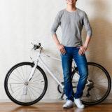 【コスパ最強!!】激安クロスバイクのおすすめモデル10選! | 最新版