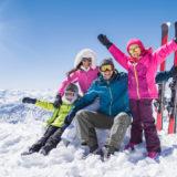 【激安特集!!】スキーウェアの選び方と人気おすすめ10選【男女別にご紹介!】