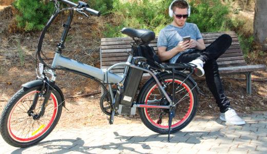 【激安モデルを紹介!!】電気自転車の選び方と人気おすすめ10選 | 最新版