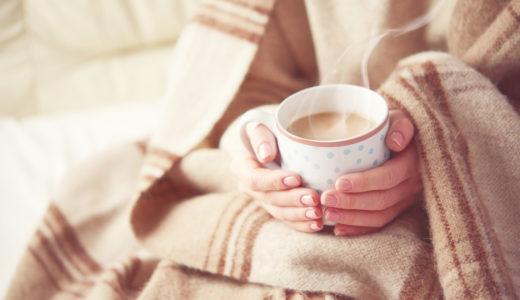 【最強はこれだ!】電気毛布の選び方と人気おすすめランキング10選