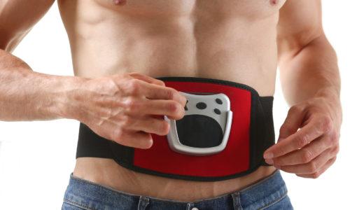 【最強はこれ!】腹筋ベルトの選び方と人気おすすめランキング9選|効果なども解説!