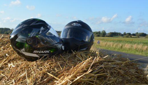 【安全第一】激安バイクヘルメットの選び方と人気おすすめ10選