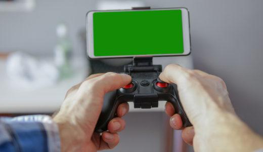 Android用ゲームパッドの選び方と人気おすすめモデル10選