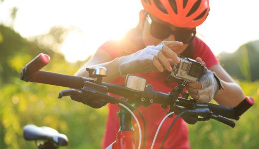 GoPro用マイクの選び方と人気おすすめモデル10選【2020年最新版】