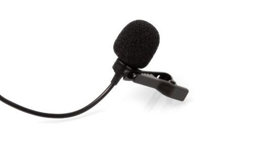 【価格・音質・持ち運びやすさ】おすすめのワイヤレスピンマイク9選