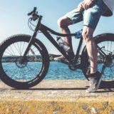 【最新版】激安ファットバイクの選び方と人気おすすめモデル10選