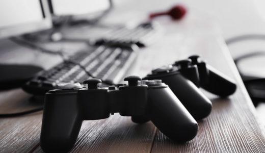ff14用ゲームパッドの選び方と人気おすすめ10選【2020年最新版】