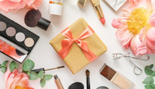 【最新版】シャネルの化粧品の人気おすすめ10選 |プレゼントなどにおすすめ!