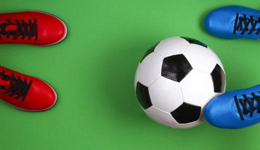 【年齢別にご紹介!!】フットサルボールの選び方と人気おすすめランキング10選
