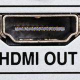 【2020年最新版】ワイヤレスHDMIの選び方と人気おすすめランキング10選  Ps4や4K対応モデルもご紹介!