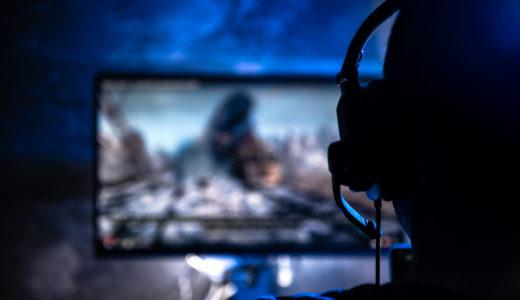 【2020年最新版】PS4 ホラーゲームの人気おすすめランキング10選!海外ものも!