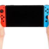 【Nintendo Switch】スイッチ用冷却グッズの人気おすすめランキング8選
