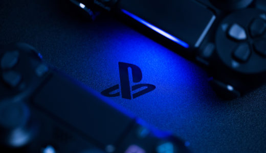 【最新版】PS4用配信マイクの選び方と人気おすすめモデルランキング10選