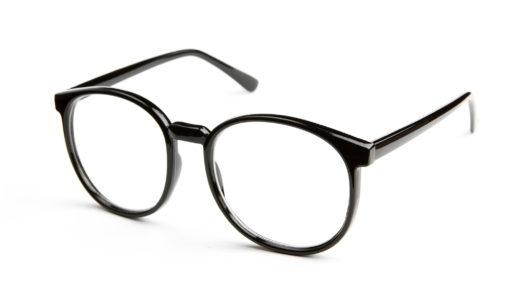 【目が疲れない!】最強のブルーライトカットメガネの選び方と人気おすすめ10選