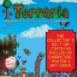 terraria用ゲームパッドの人気おすすめ7選!【最適なものを選ぼう!】