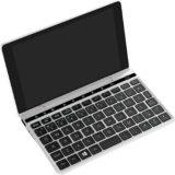 超小型ノートパソコン