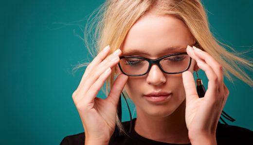 【最新版】眼鏡型カメラの選び方と人気おすすめ10選!【スパイ用カメラ!?】
