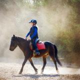 【初心者向け!】乗馬用ボディプロテクターの選び方と人気おすすめ10選!子供用から大人用まで幅広くご紹介!