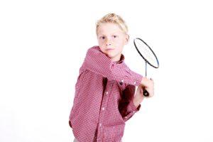 小さいお子さんと遊ぶなら対象年齢は忘れずにチェック!