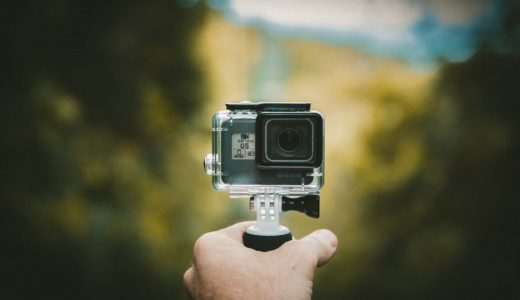 GoPro マイクアダプターの選び方と人気おすすめ5選【2020年最新版】
