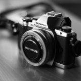 激安カメラの選び方と人気おすすめ10選 【2020年最新版】