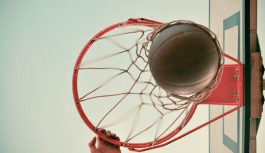 【子供向け!】室内用バスケットゴール人気おすすめランキング10選!折りたたみ式からおしゃれなものまでご紹介!