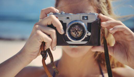 【最新版】接写に強いカメラの選び方と人気おすすめ10選