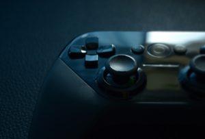 PC版第五人格をプレイするならゲームパッドがおすすめ!