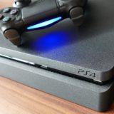 ゲーマー超厳選!PS4のおすすめゲームソフト15選【2020年度版】