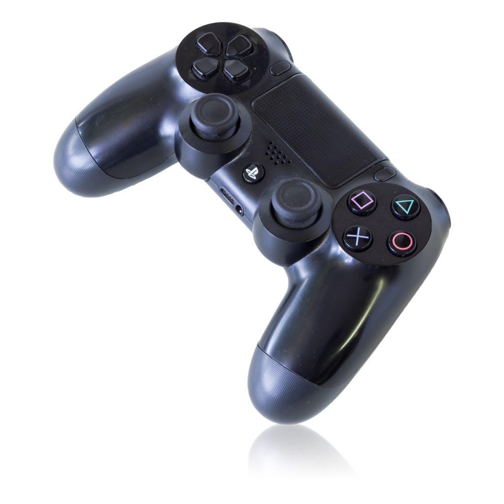 ゲーマーが超厳選!PS4のおすすめRPGソフトランキング15選【2020年度名作】