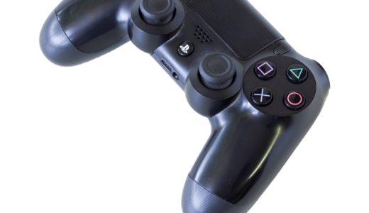 ゲーマーが超厳選!PS4のおすすめRPGゲームソフトランキング15選【2020年度名作】