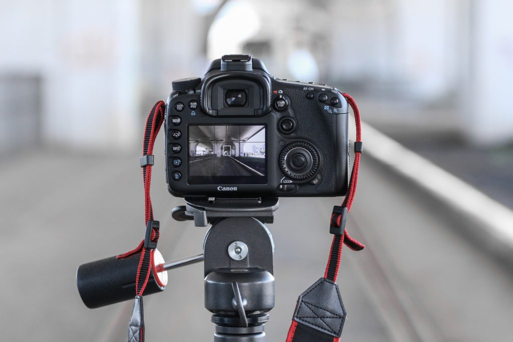 【初心者にもおすすめ】おすすめカメラ三脚の人気ランキングTOP10