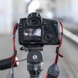【初心者にもおすすめ】おすすめカメラ三脚の選び方と人気ランキングTOP10