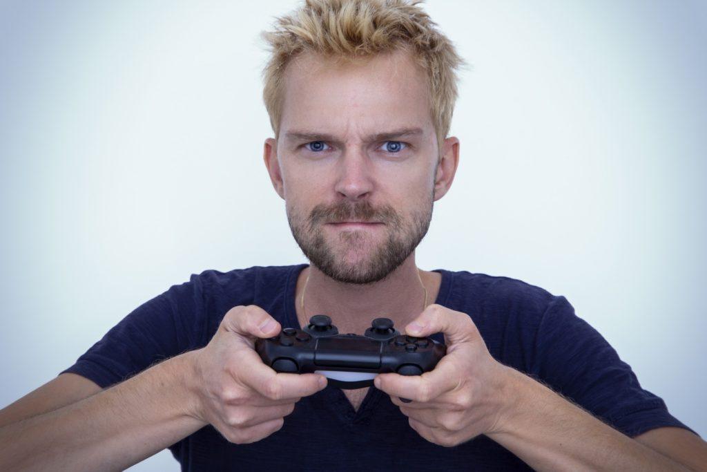 ゲーマーが超厳選!PS4のおすすめアクションソフトランキング15選【2020年度名作】
