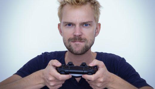 ゲーマーが超厳選!PS4のおすすめアクションゲームソフトランキング15選【2020年度名作】