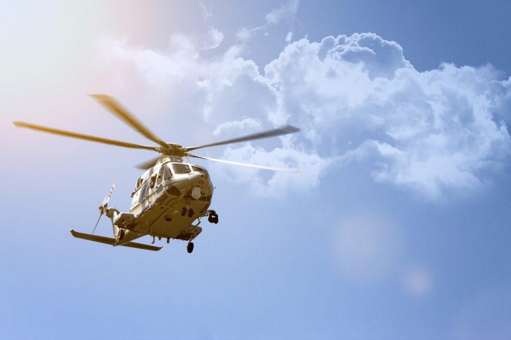 子供のプレゼントに最適!おもちゃのヘリコプターおすすめ人気ランキング9選