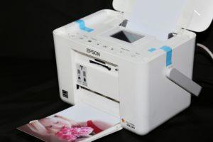 3.印刷方法
