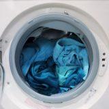 【洗浄力×生地に優しい】おすすめ洗濯機の選び方と人気ランキングTOP10