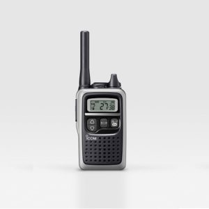 4. 携帯性に優れたモデル