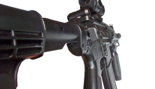 【撃って爽快!】おすすめのサバゲ―用ショットガンの選び方と人気ランキングTOP10