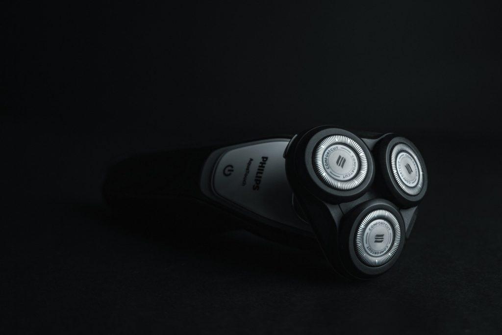 【2020年度最新】コスパ最高のおすすめ電気シェーバーの選び方と人気ランキングTOP10