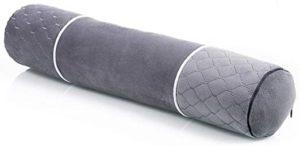 円筒型・円柱型タイプ