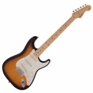 2.Fender(フェンダー)