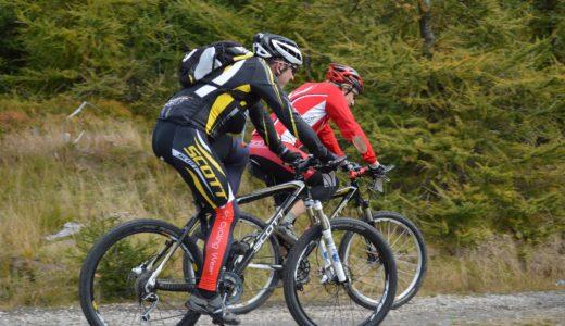 【山道×街乗り】おすすめマウンテンバイクメーカーの選び方と人気ランキングTOP10