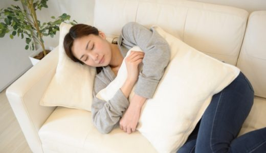 【自分にフィット×熟睡できる】おすすめ抱き枕の選び方と人気ランキングTOP10