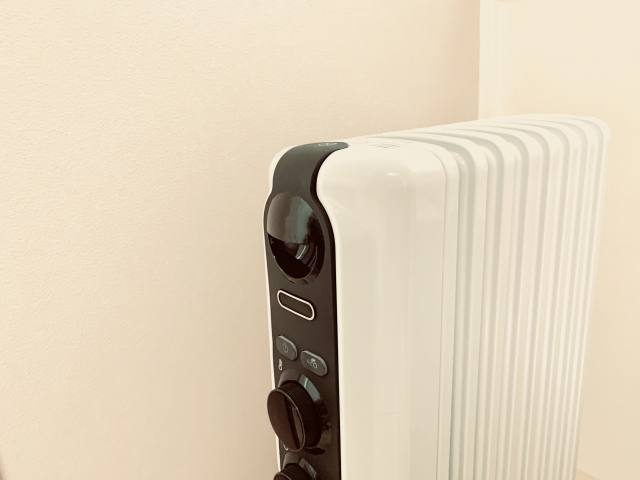 【安全×使いやすい】おすすめオイルヒーターの選び方と人気ランキングTOP10