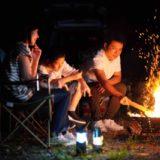 【アウトドア初心者必見】おすすめ焚き火台の選び方と人気おすすめランキングTOP10